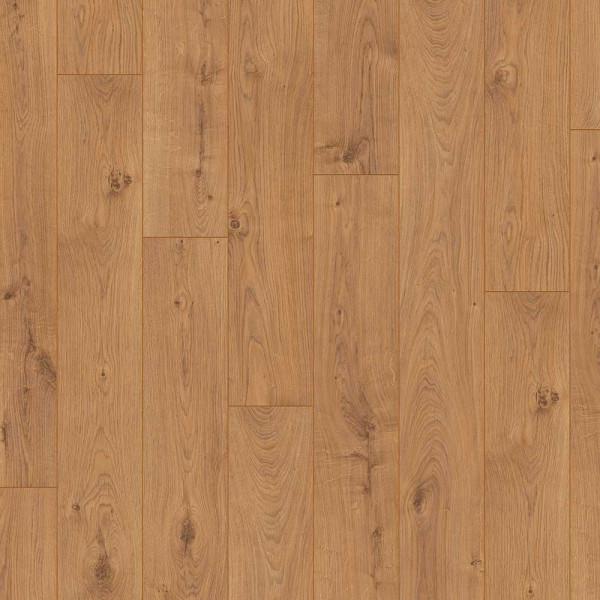 My Floor Laminat Villa