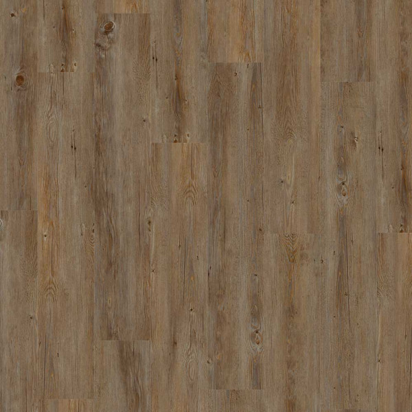 Gerflor Designboden Rigid 55 LockAcoustic