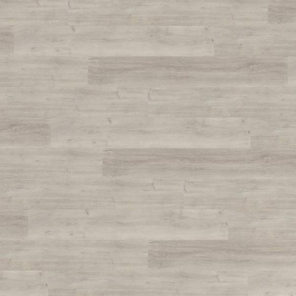 Barth & Co Designboden Solid Core Living