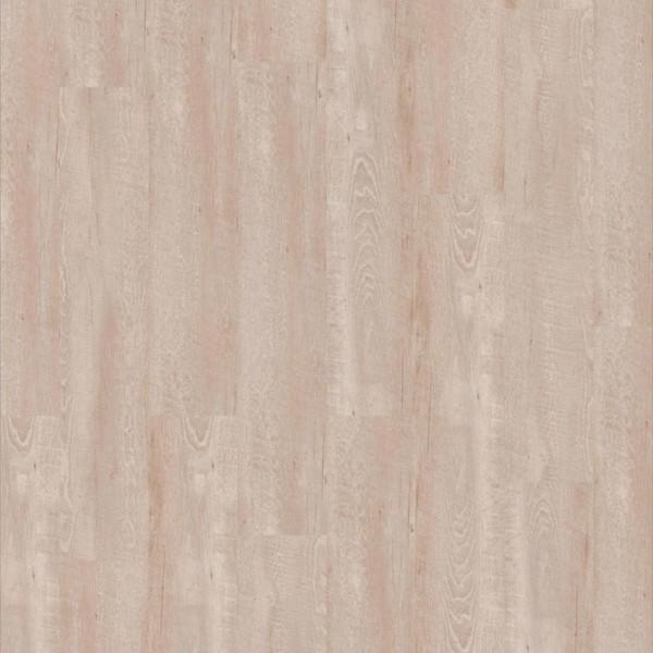 Planke ID 30