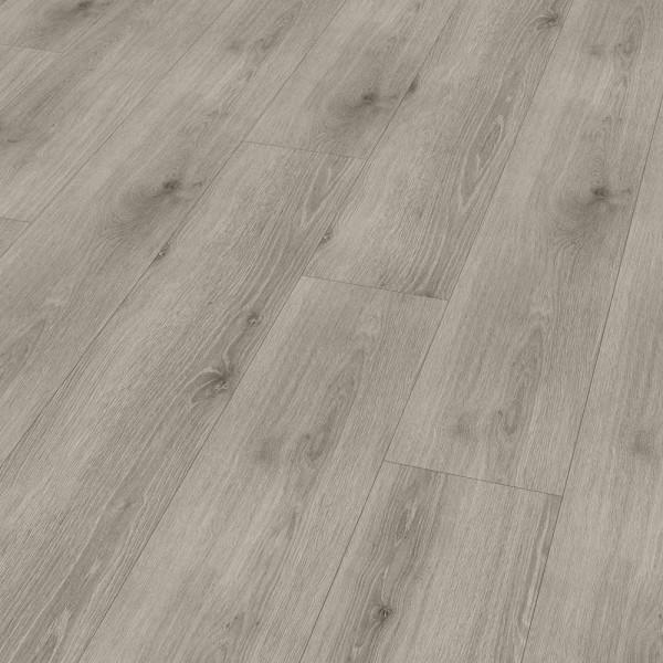 Bioboden wineo 1000 wood XXL