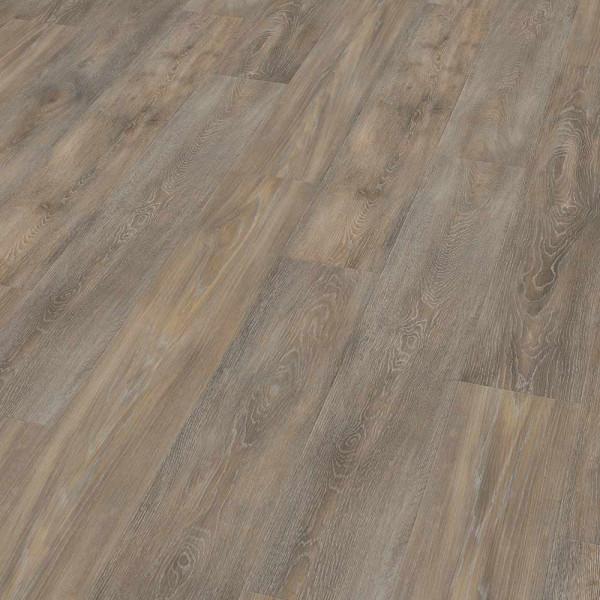 Designboden wineo 800 wood