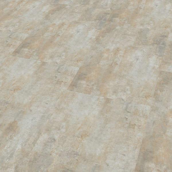 Designboden wineo 800 stone XL