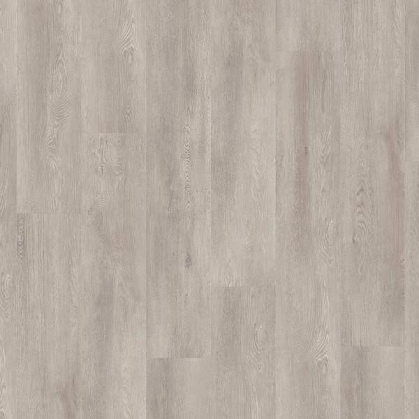 Gerflor Designboden Virtuo GlueDown 30