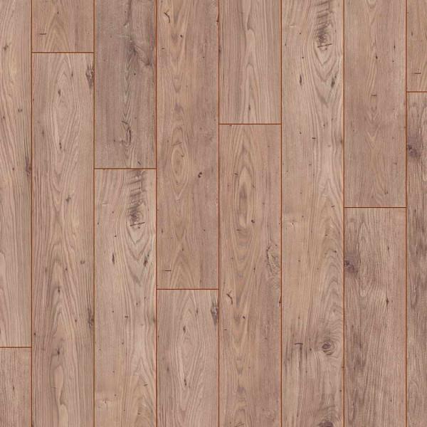 My Floor Laminat Chalet