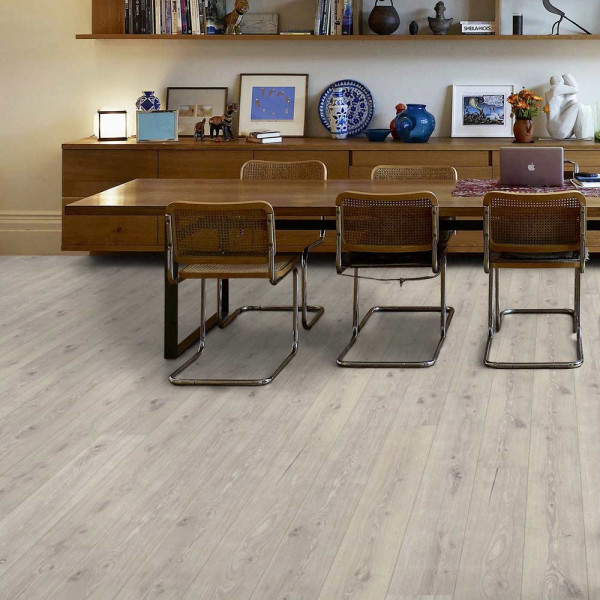 Amorim Korkboden Wood Essence