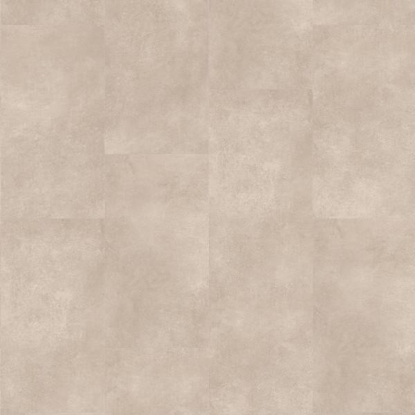 Gerflor Designboden Virtuo Clic 30