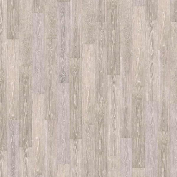 Amorim Korkboden Wood Inspire 700