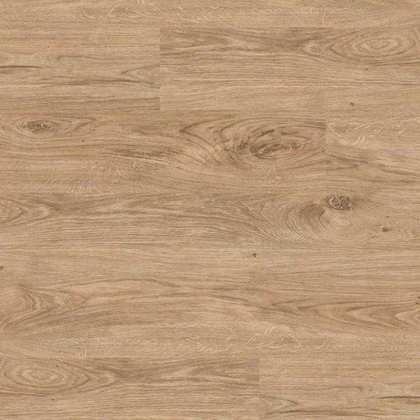 Project Floors Designboden floors@home/20