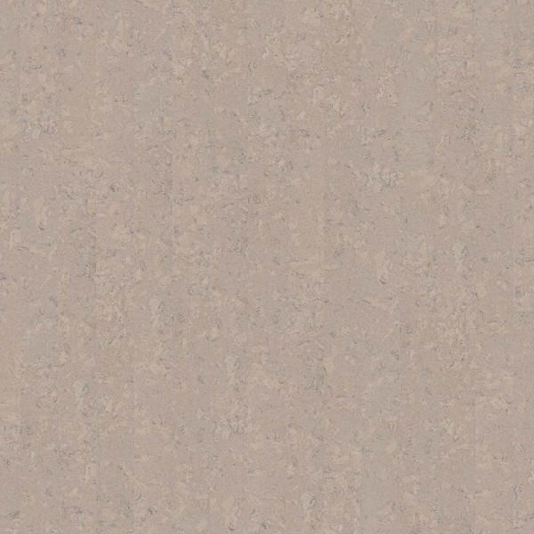 Amorim Korkboden Cork Inspire 700