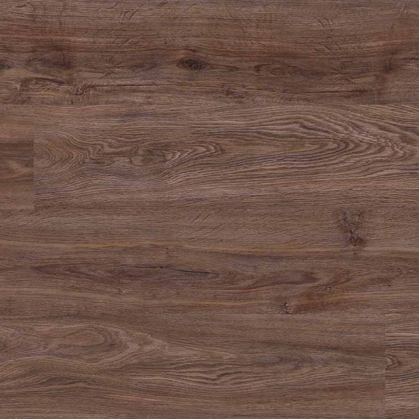 Repac Designboden Classic Klick Plank