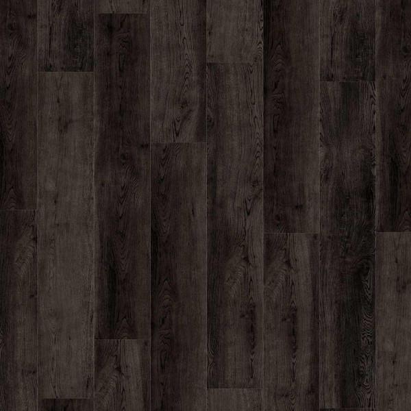 Gerflor Designboden Virtuo Clic 55