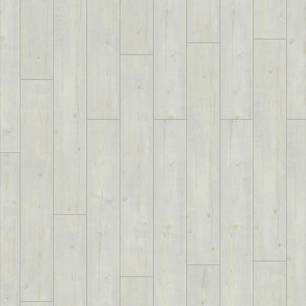 Tarkett Designboden Starfloor Click 30