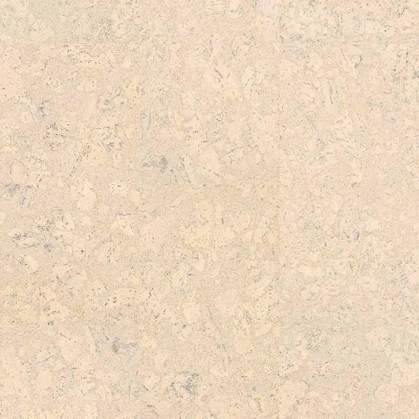 Amorim Korkboden Cork Essence