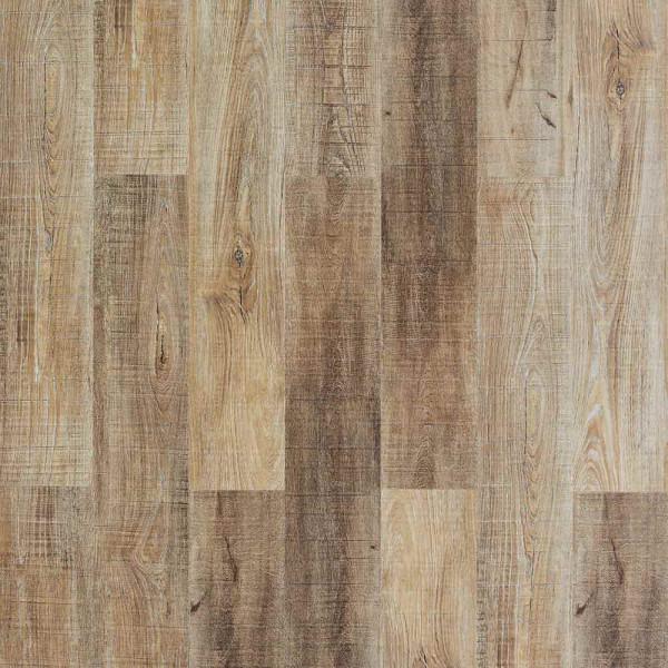 Amorim Designboden Wood Resist