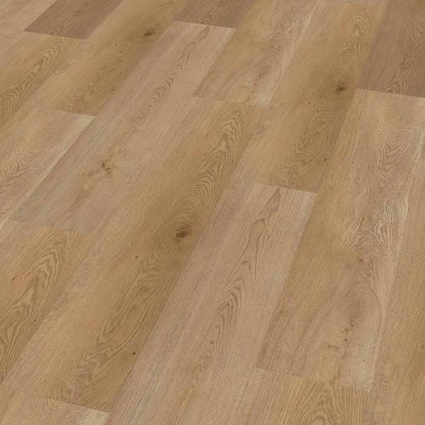 Designboden wineo 400 wood