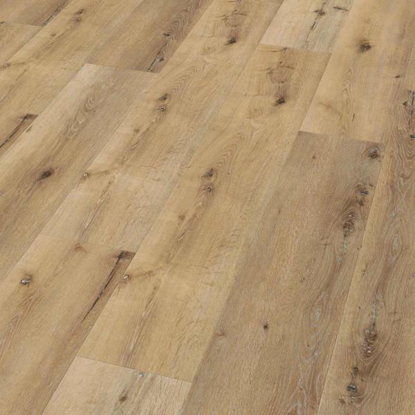 Designboden wineo 800 wood XL