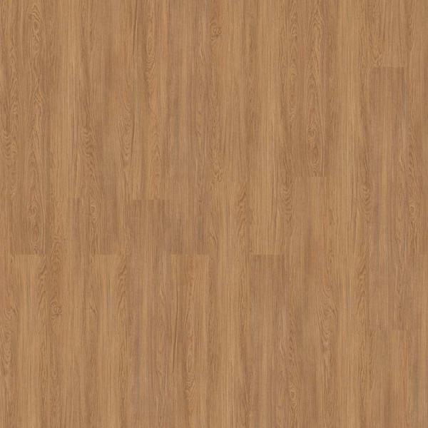 Amorim Designboden Wood Go