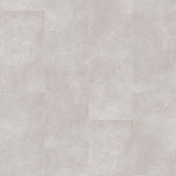 Gerflor Designboden Virtuo GlueDown 55