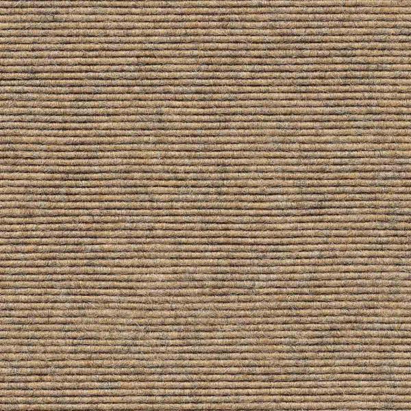 Tretford Teppichboden Ever