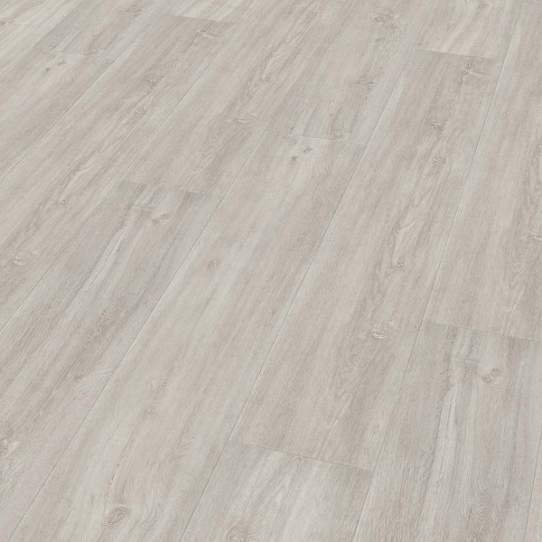 Designboden wineo 400 wood XL