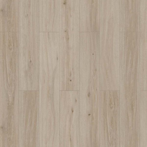 Wiparquet Designboden Ceramin Vario Holz