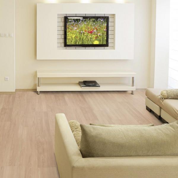 Amorim Designboden Wood Hydrocork