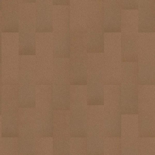 Amorim Korkboden Cork Go