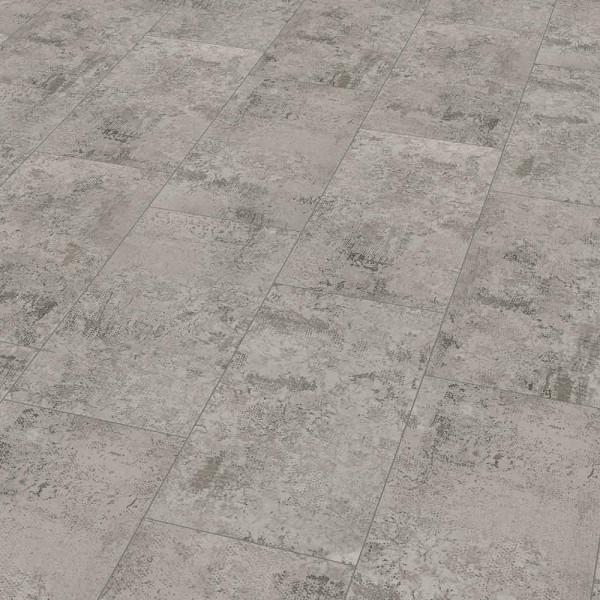 Designboden wineo 400 stone
