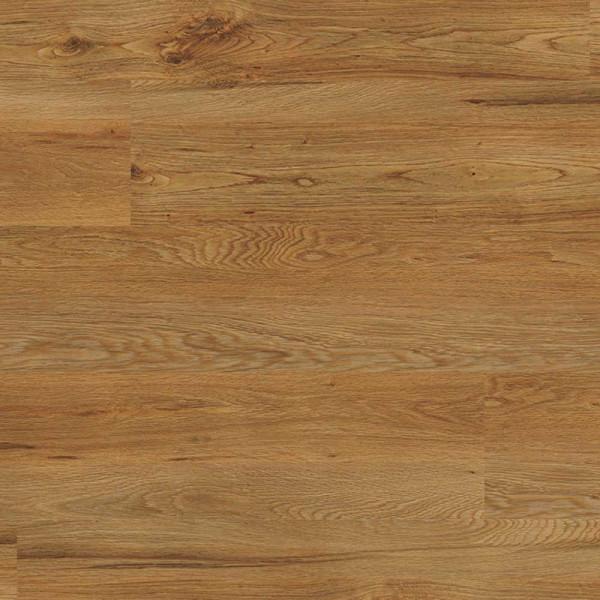 Project Floors Designboden floors@home/30