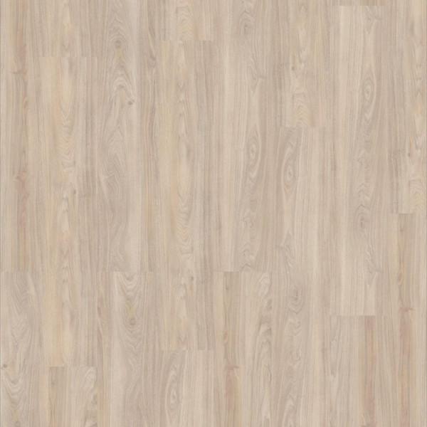 Planke iD Essential 30