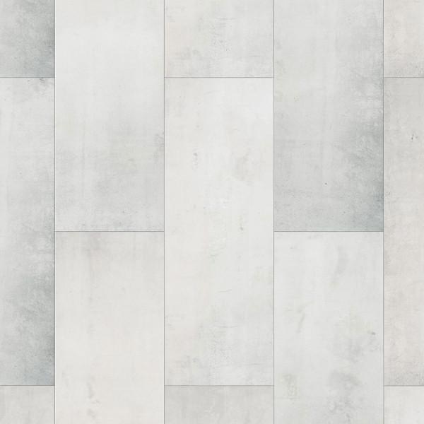 Wiparquet Designboden Ceramin Vario