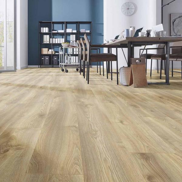 My Floor Laminat Residence