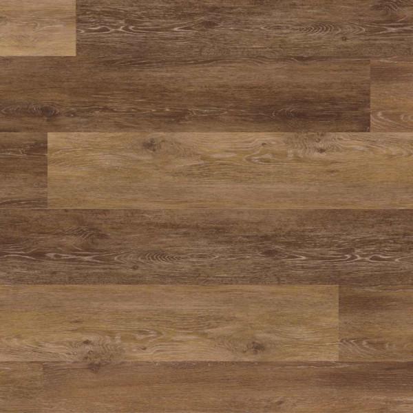 Project Floors Designboden CLICK