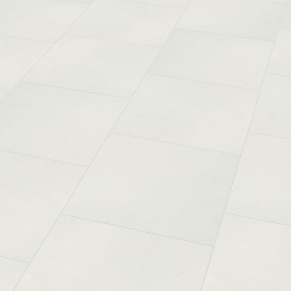 Designboden wineo 800 tile